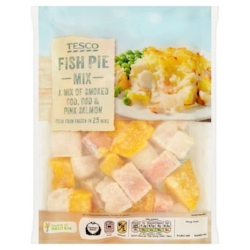 fish pie mix.jpg