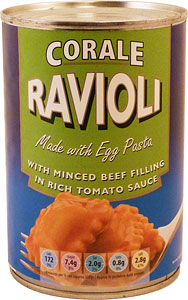 corale ravioli.jpg