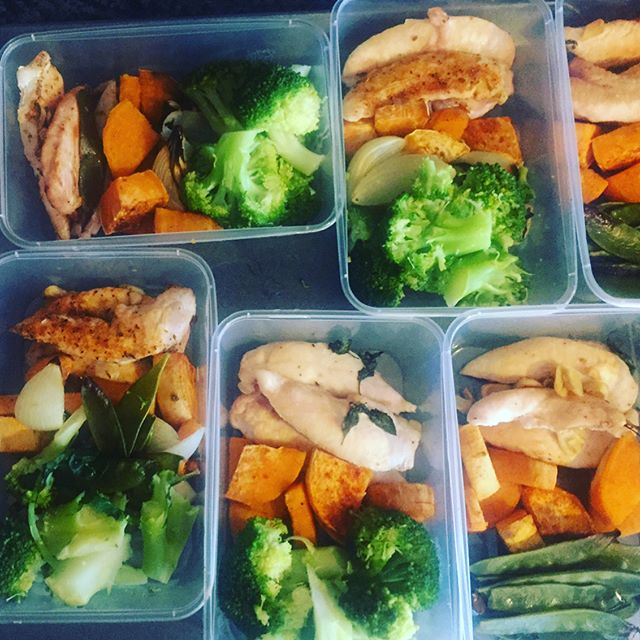 Busy with work / kids / life? Meal Prep / Batch cooking low syn meals could be your saving grace. Beginners  Guide to meal prep with Slimming World post coming soon. Whats your favourite SW batch cook meal? #slimmingworldfriends #slimmingworld #swmafia #slimforsummer #mealprep #fitfam #healthychoices #swsupport