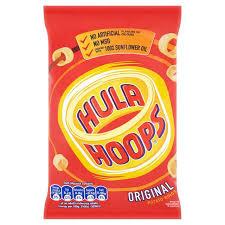 hula hoops.jpeg