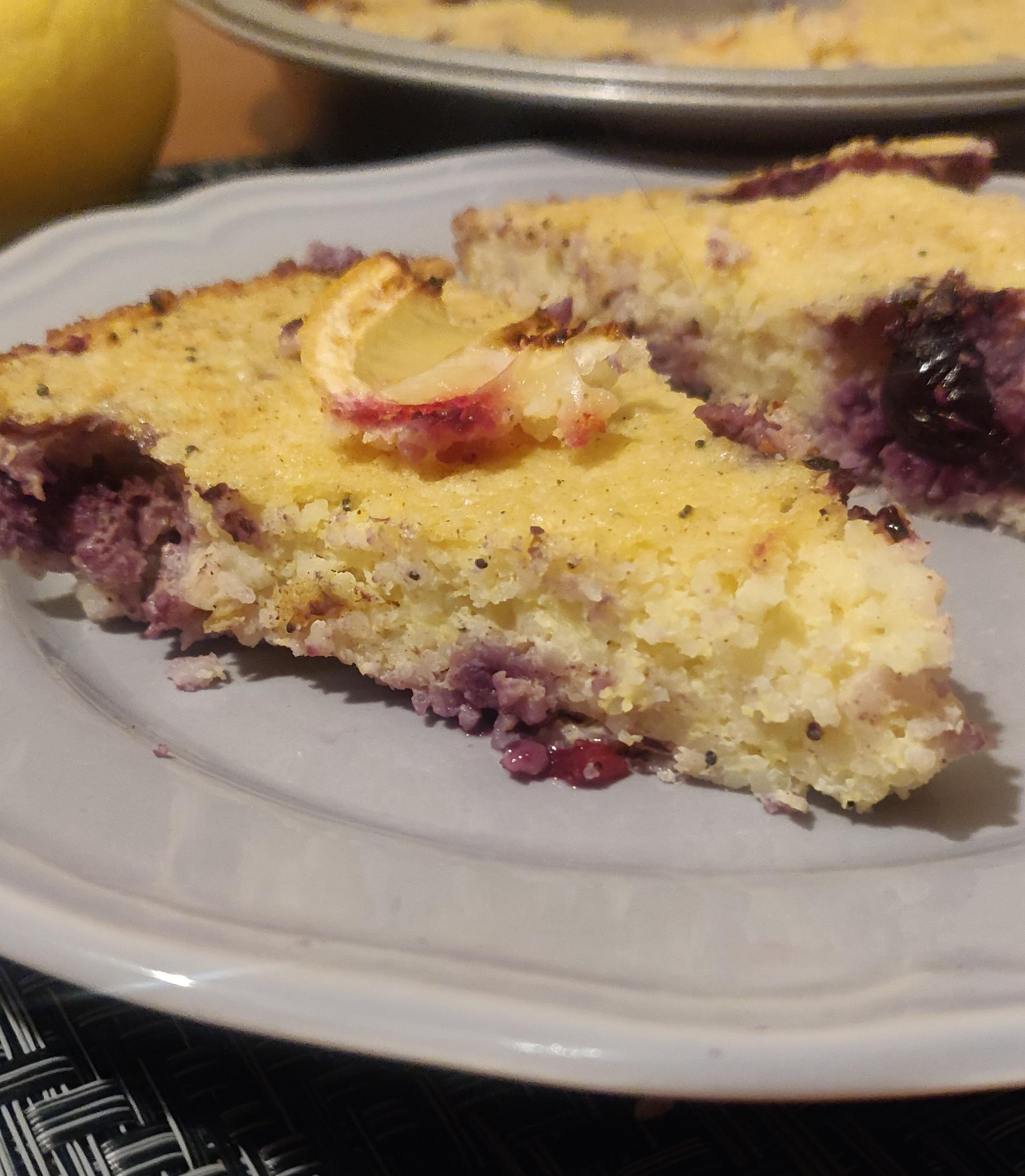 Couscous Cake Low Syn.jpg