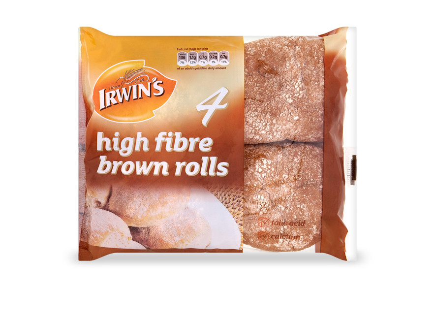 1 60g roll