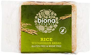 biona rice bread 60g.jpg
