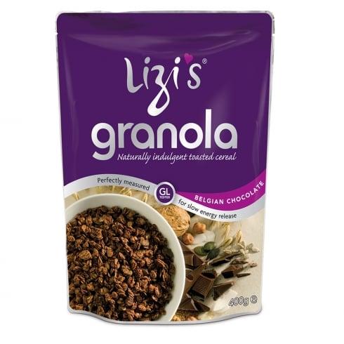 lizis granola 30g.jpeg