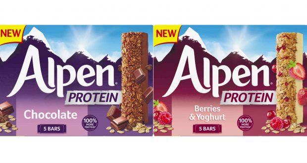 alpen protein wide.jpg