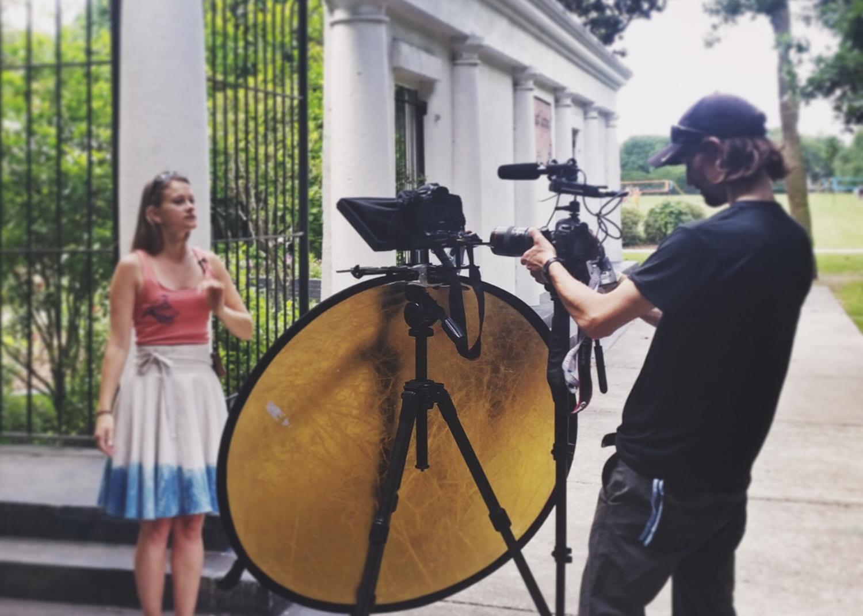 BWSVideoFilming2.jpg