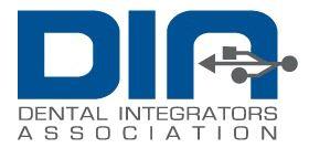 DIA-Logo.jpg