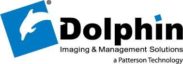 dolphin imaging.jpg