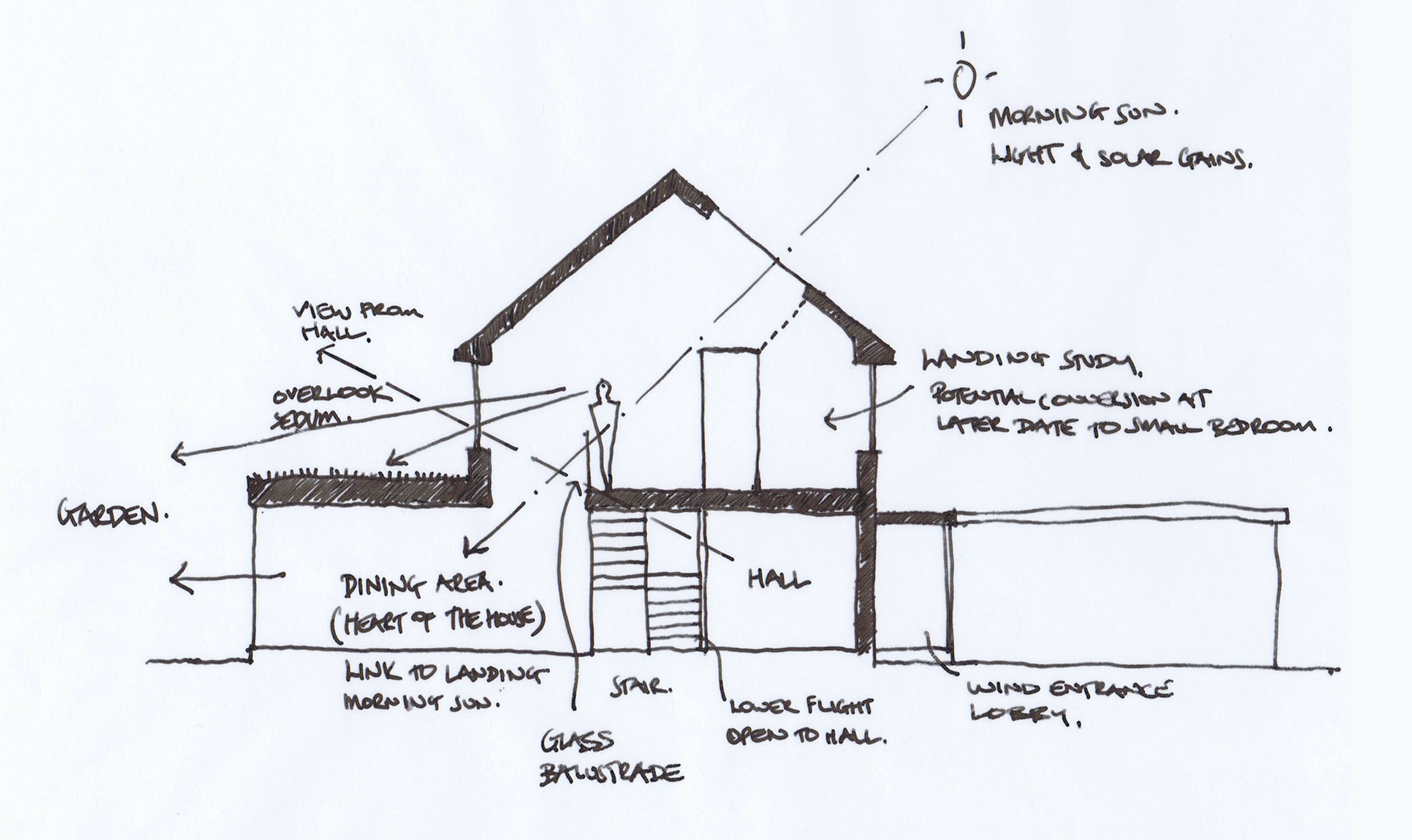 concept-section.jpg