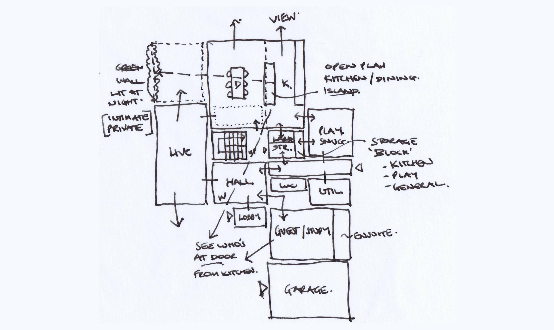 sketch-plan.jpg