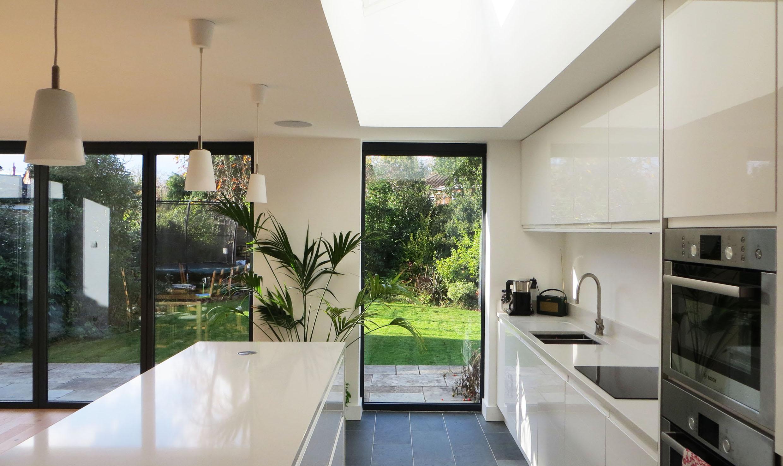 kitchen-interior.jpg
