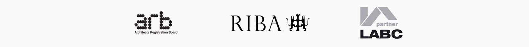 arb-riba-labc.jpg