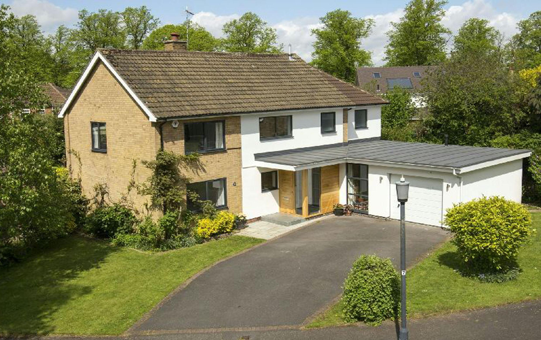 leamington-house.jpg