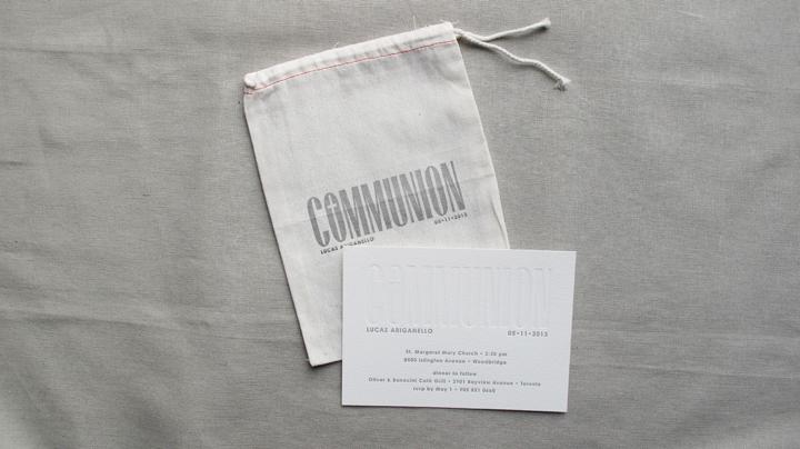 Communion_Bag_1.JPG