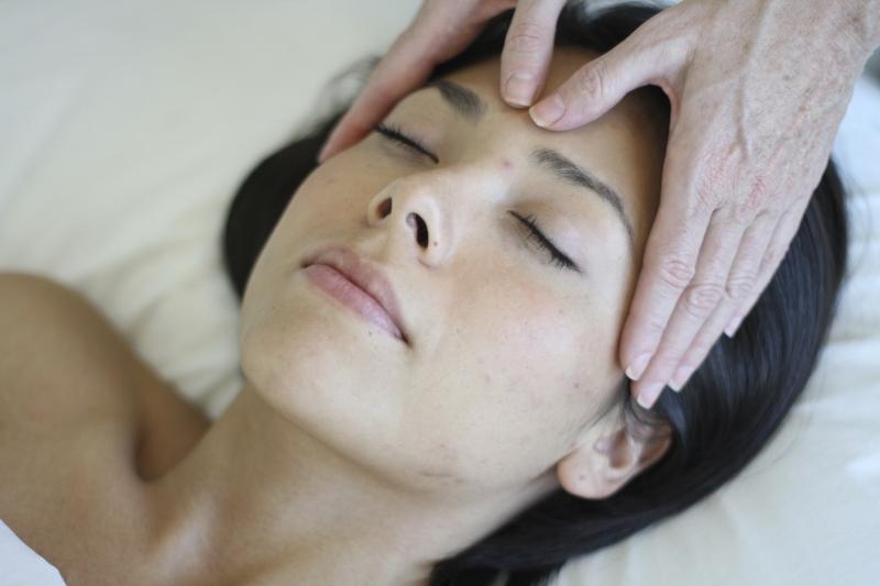 Norma massage pic (800x533).jpg