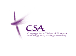 Congregation of Sisters of St. Agnes