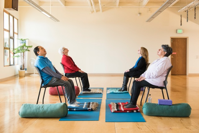 yoga chronic c 4 ppl.jpeg