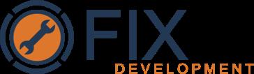 Fix Development