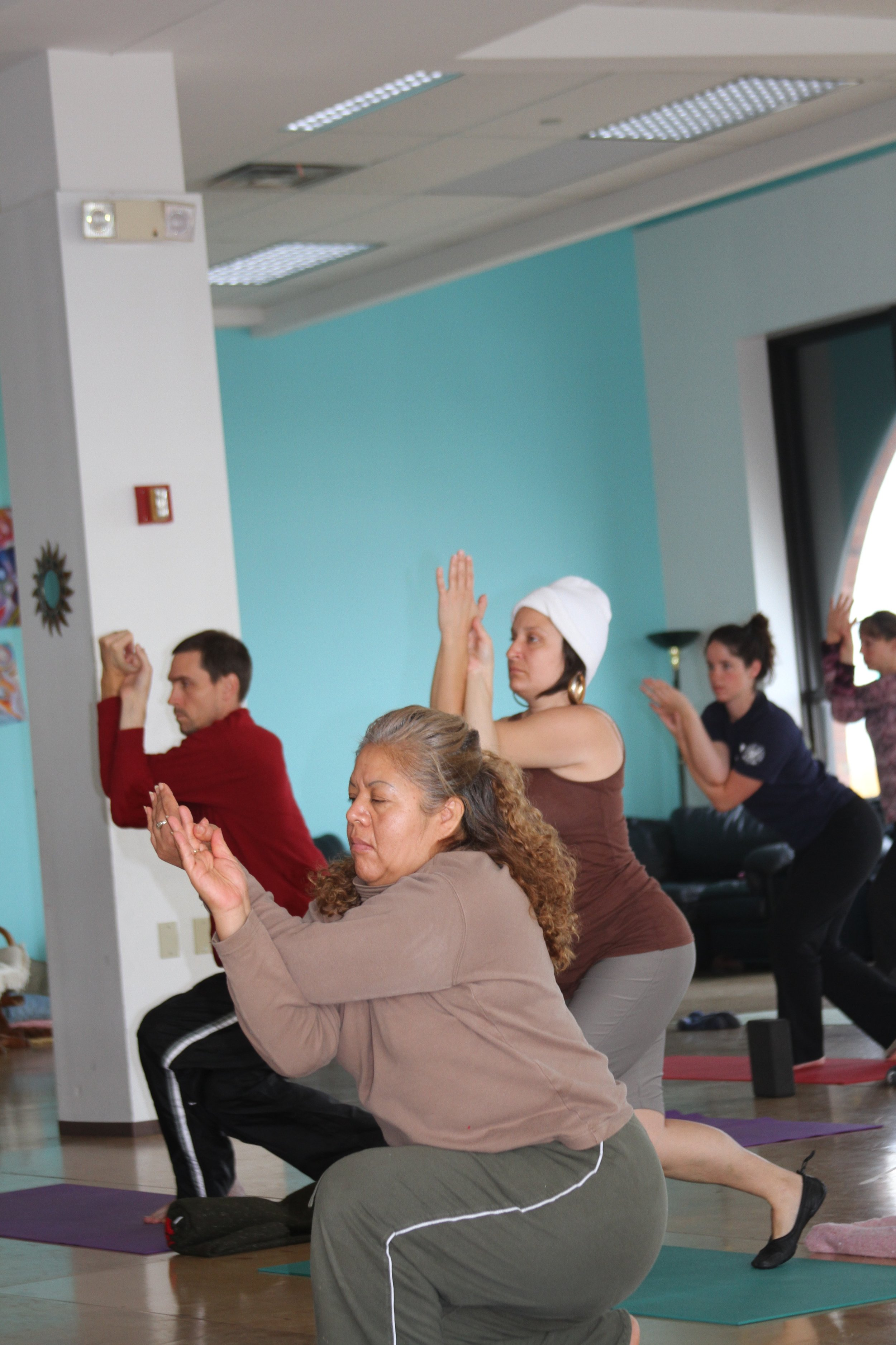 Yoga-2011.jpg