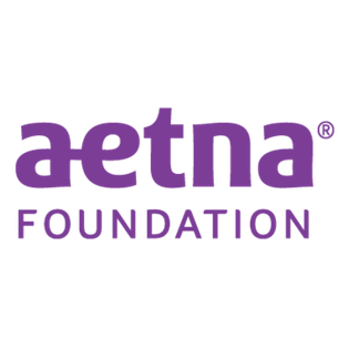 Aetna-Foundation-PNG-Logo.png