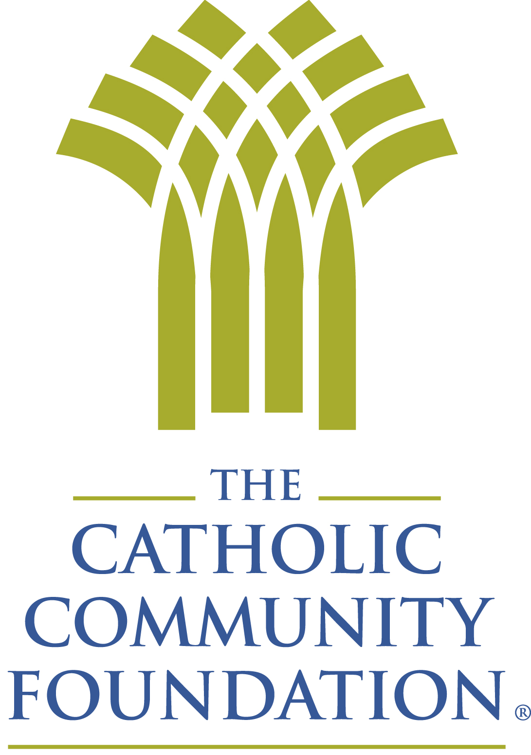 CatholicCommunityFoundation.jpg