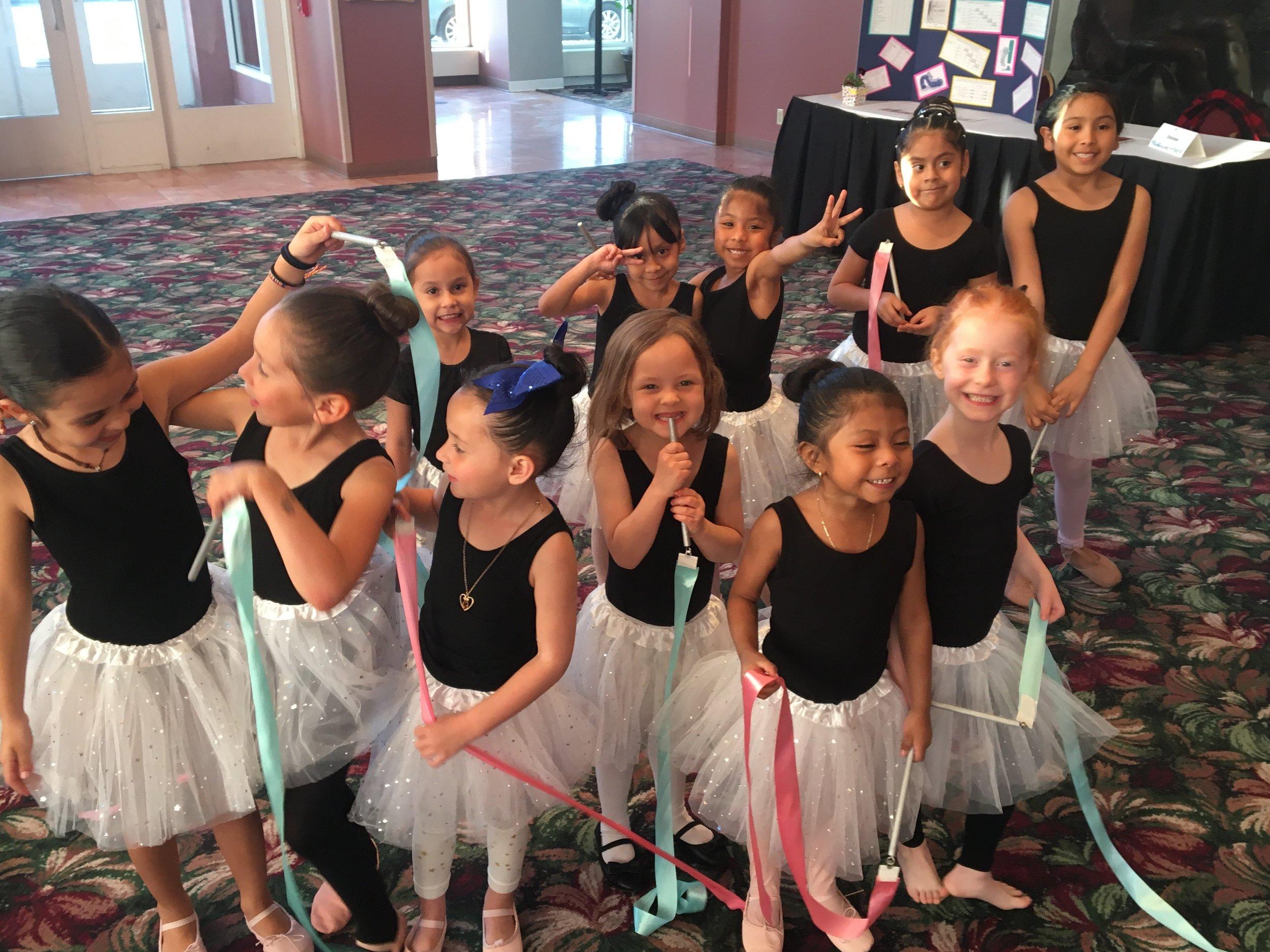 ballet momentum 17.jpg