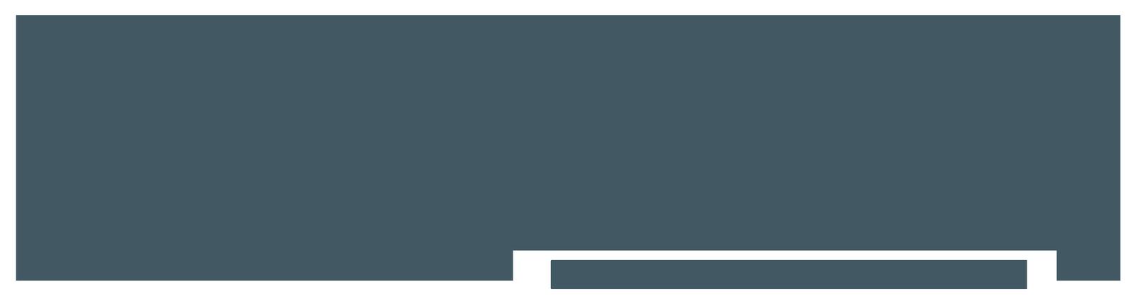 Soberalski-Logo(new)_preview.png