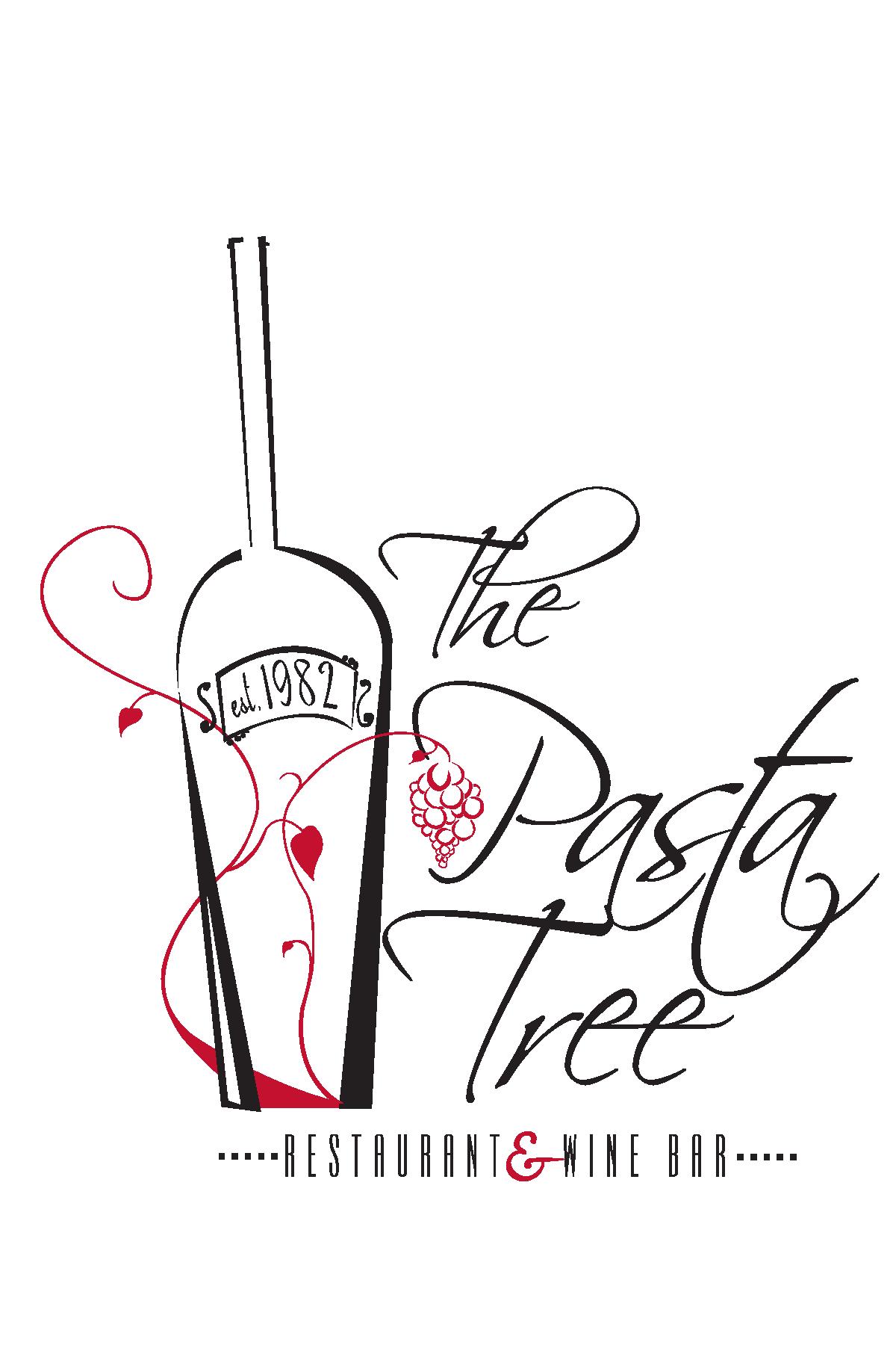 pasta4-1 PT logo jpeg.png