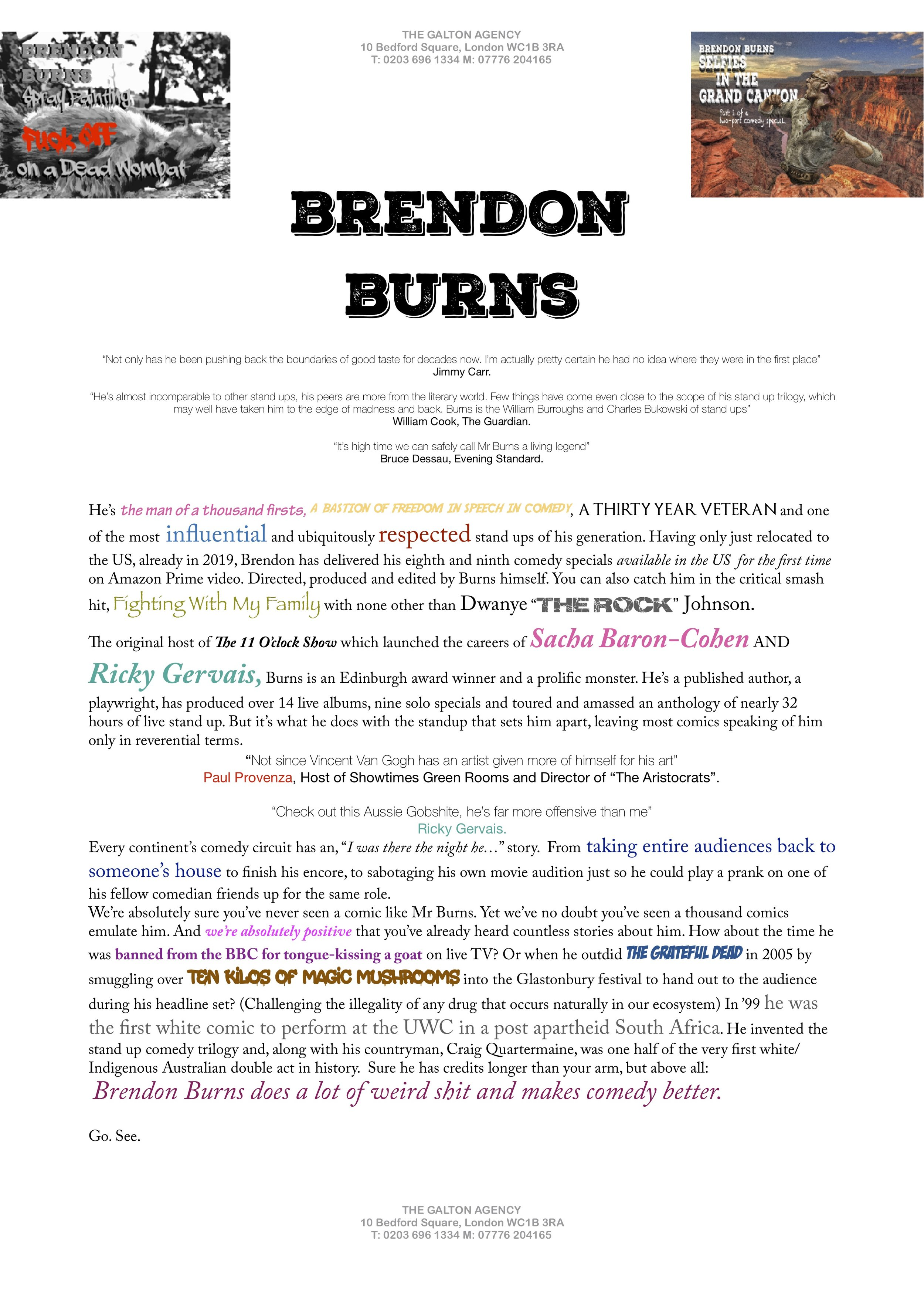 Brendon Burns bio 2019.jpg