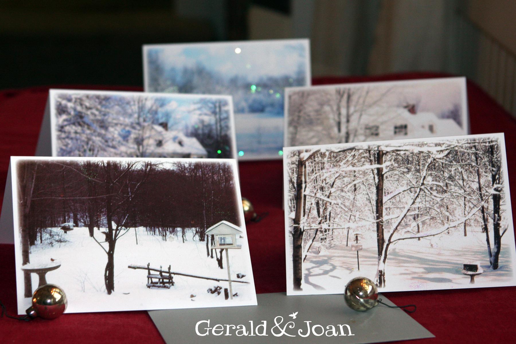 christmascards8