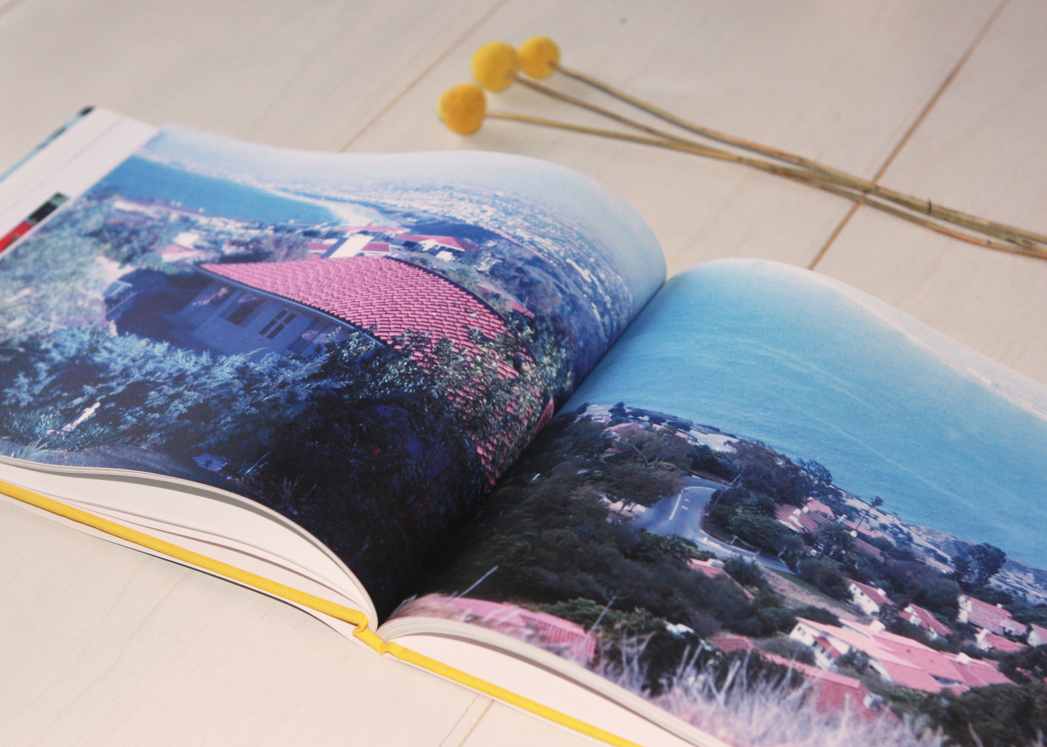 joanphotobook7