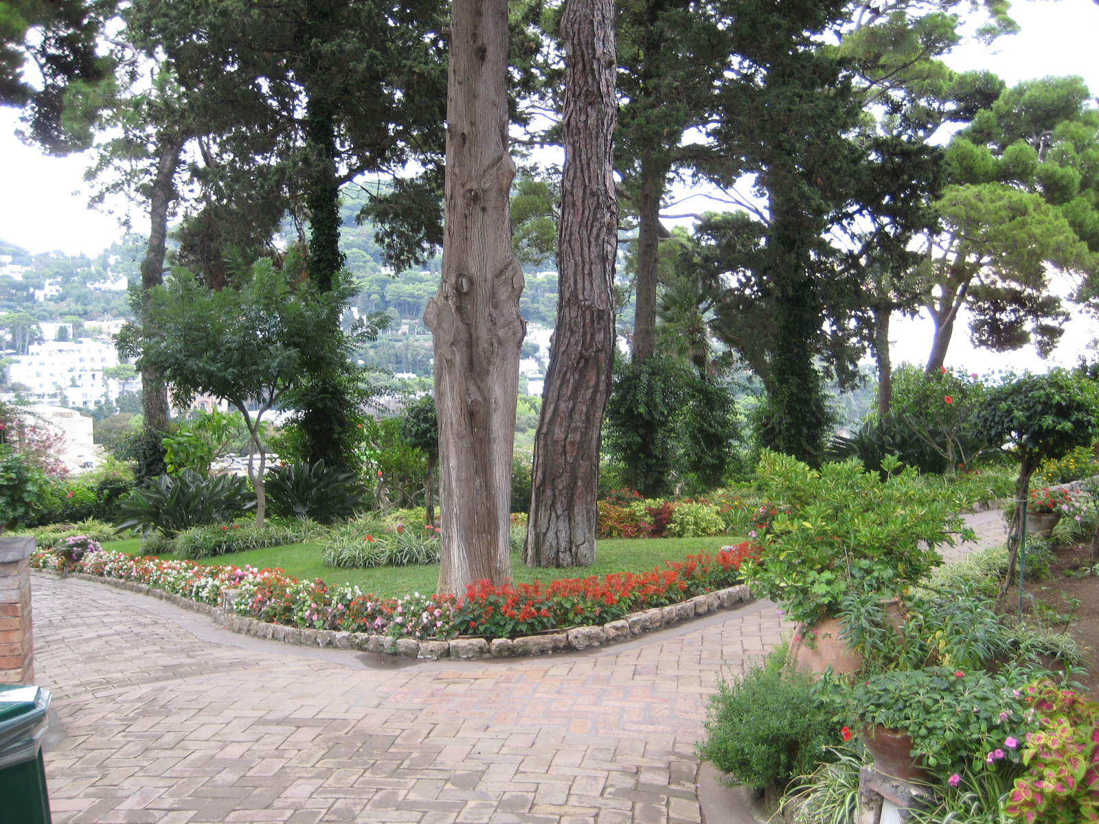 Capri, Italy 8