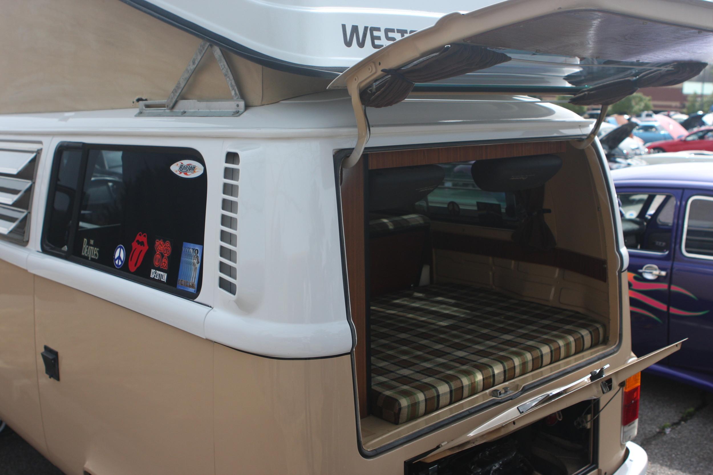 VWWestfalia9