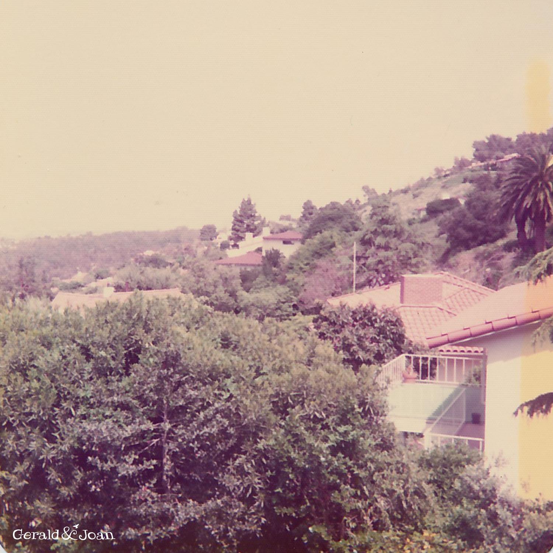 vintage-palosverdes