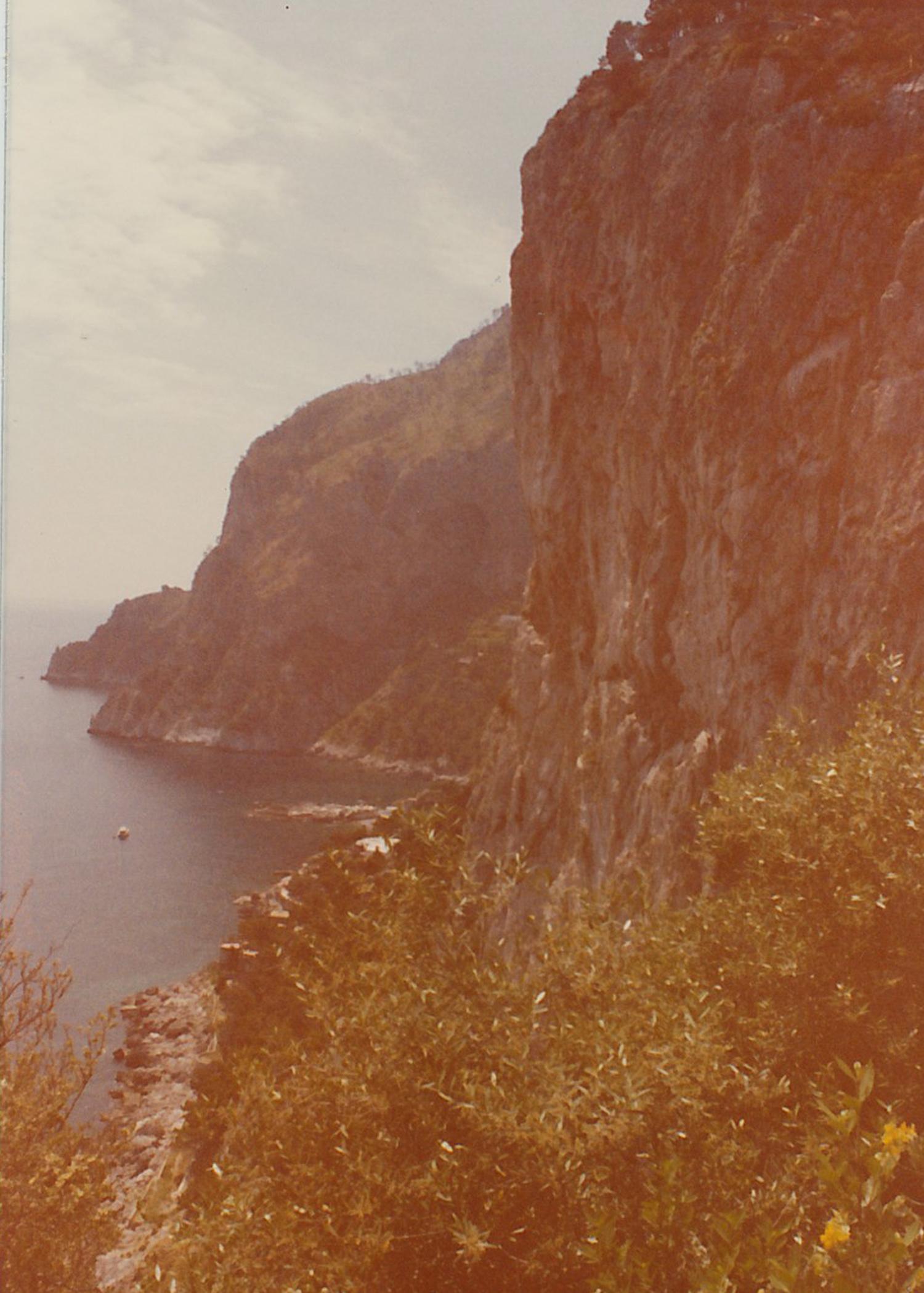 capri4.jpg