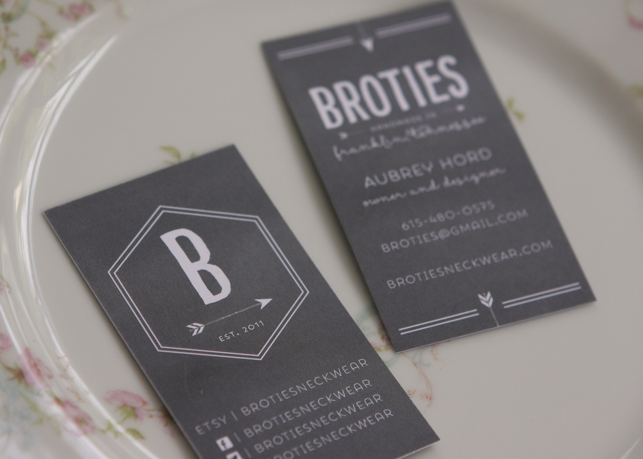 brotiesbusinesscards
