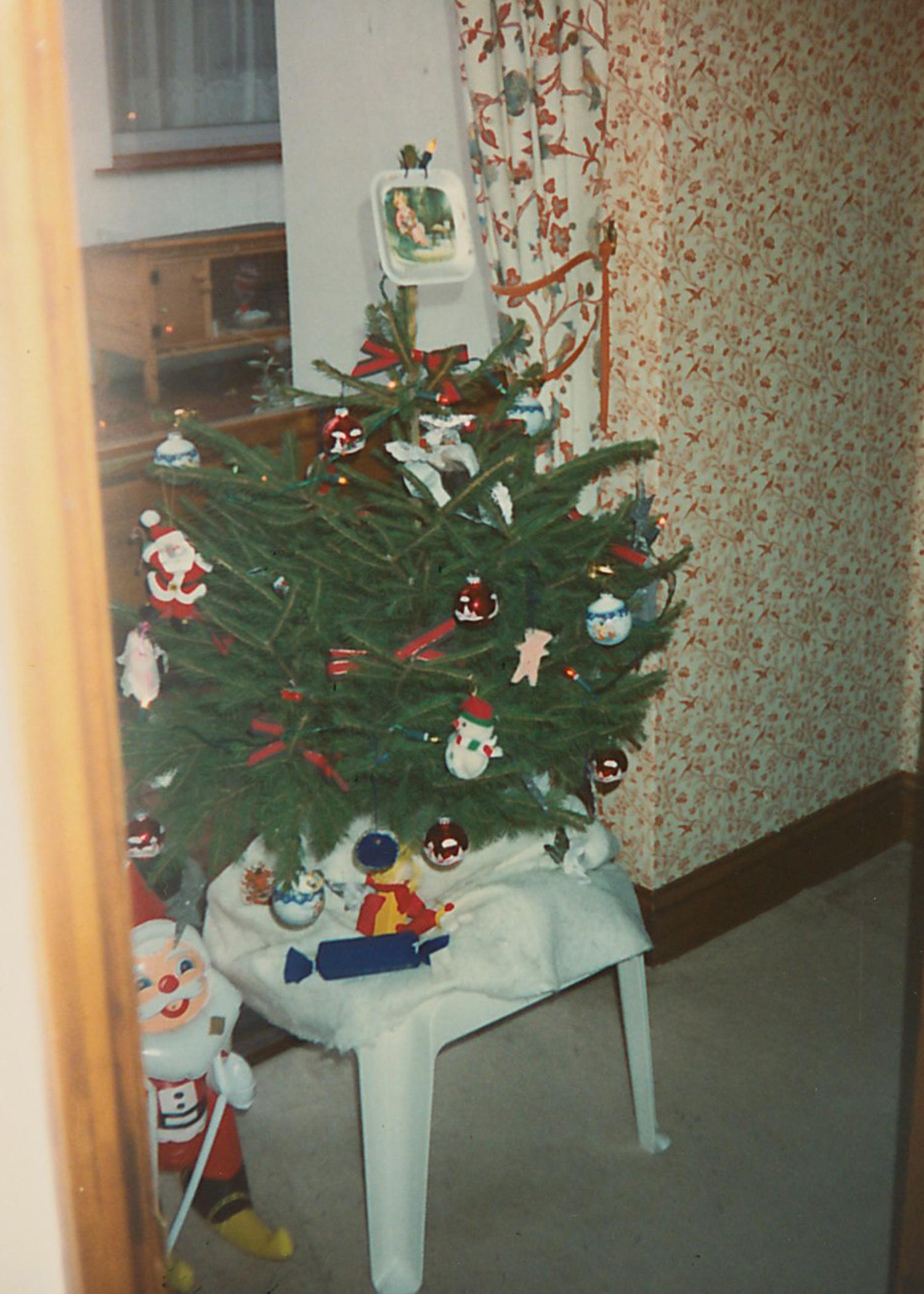 1989tree