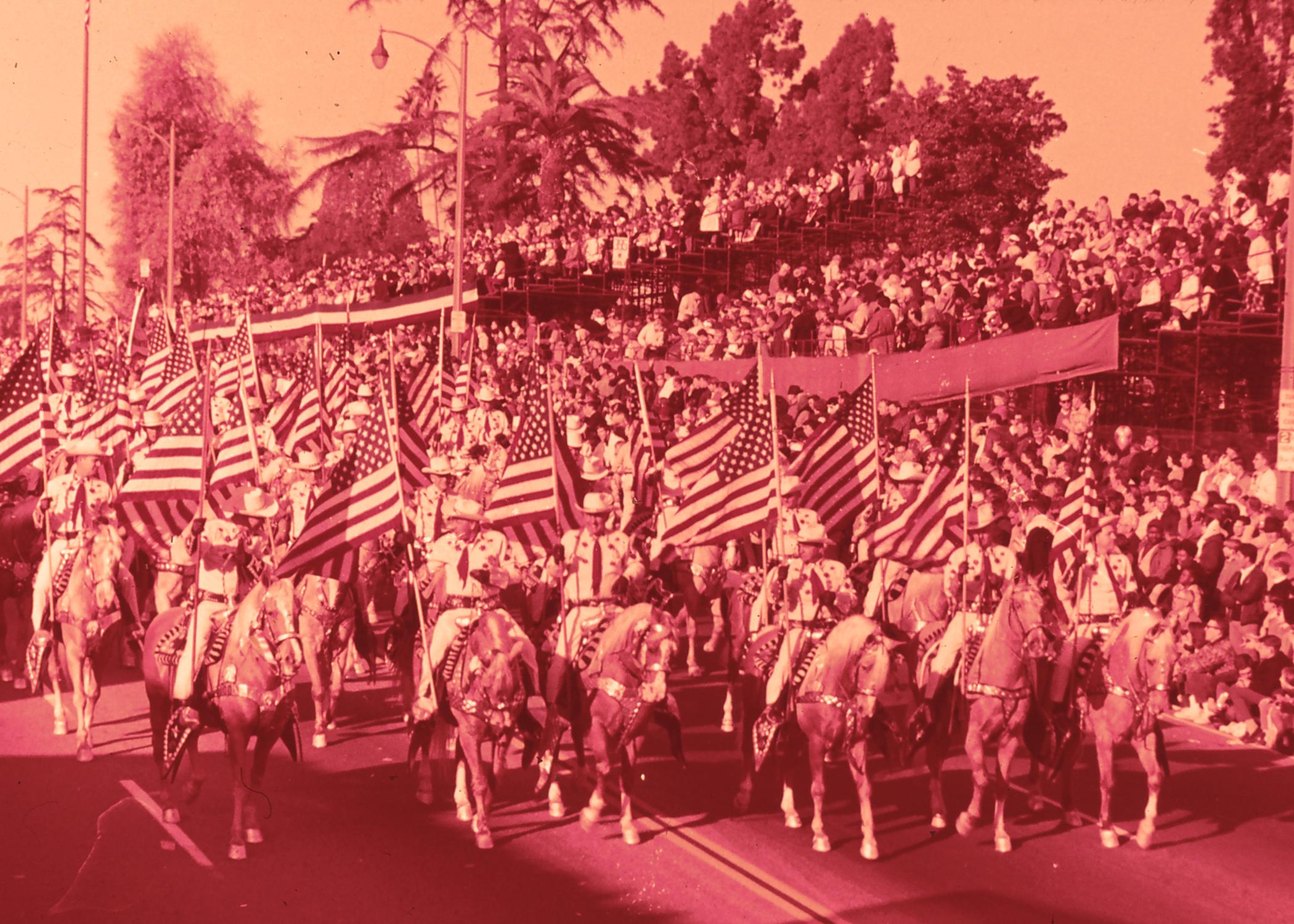 1965 rose parade 3