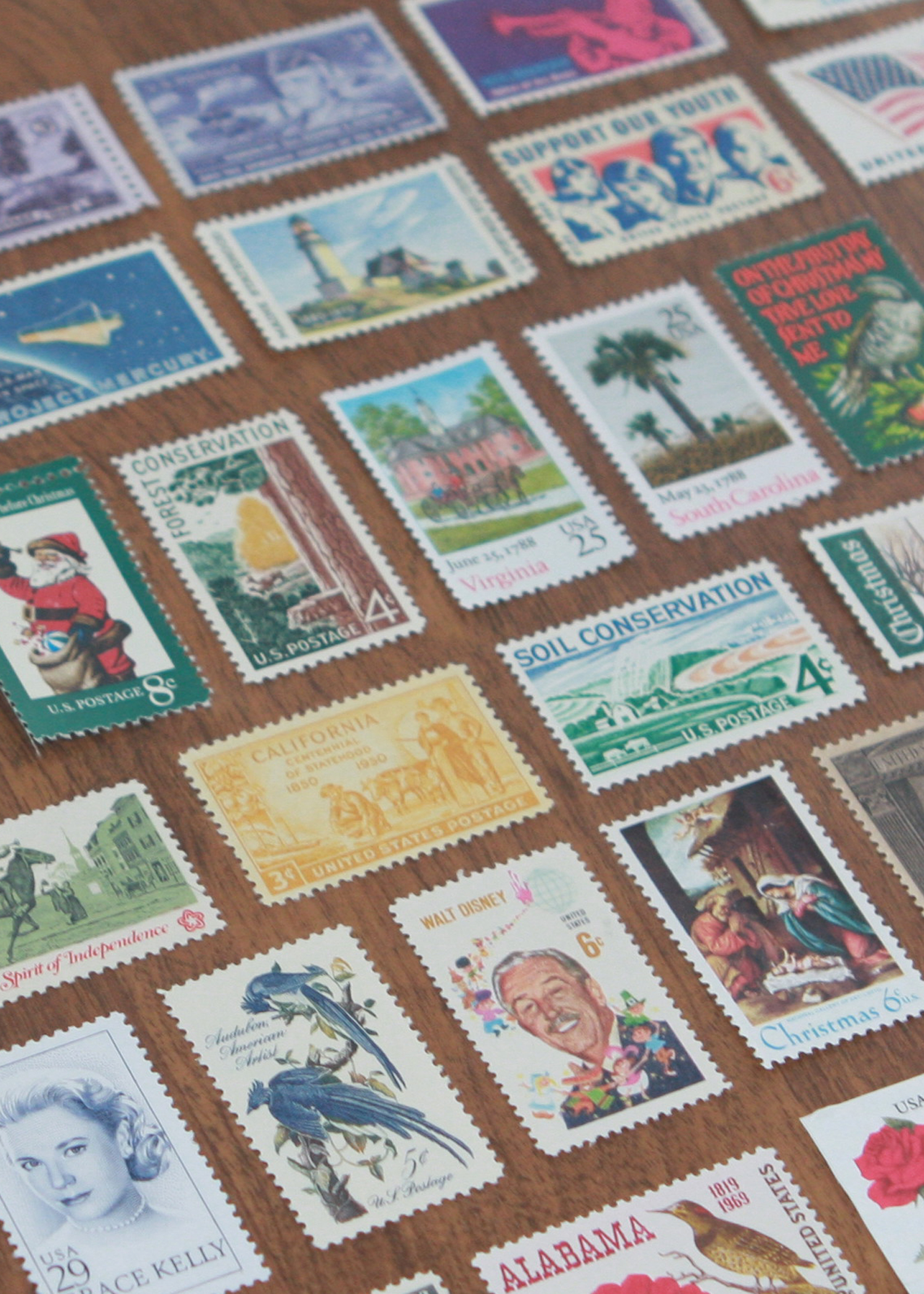 stamps8.jpg