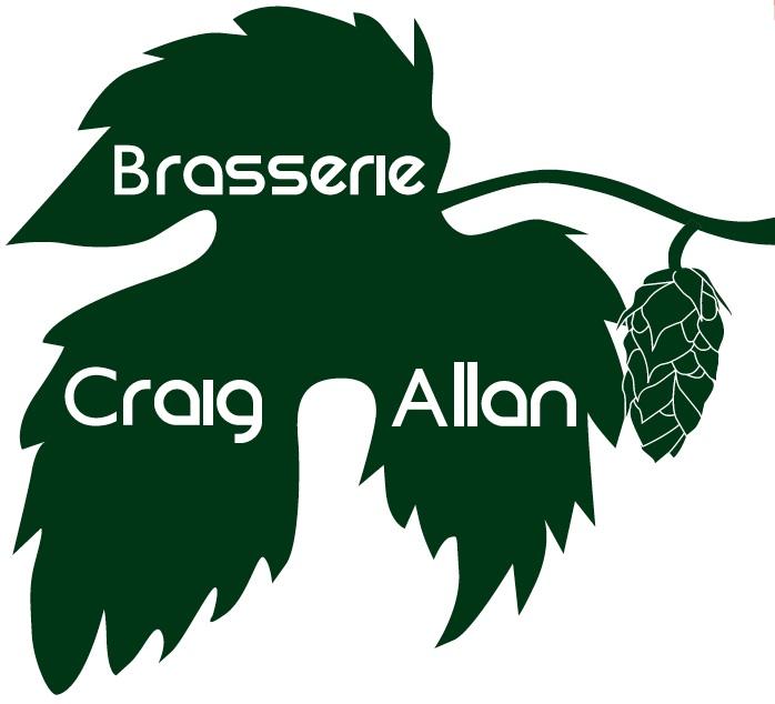 Brewery logo copy.jpg