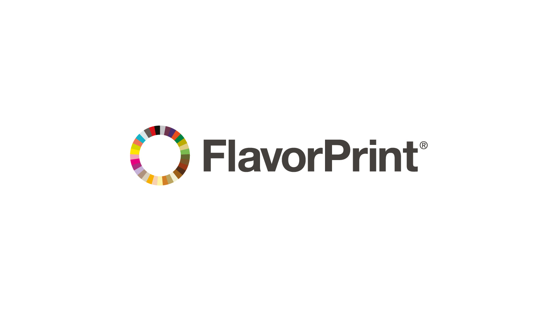 13_elliottburford_flavorprint___1.jpg