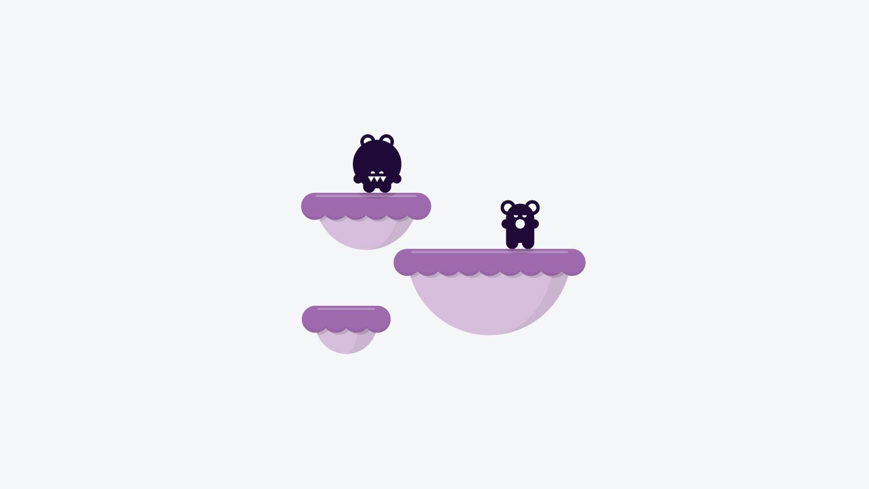 12_elliottburford_love_game__4.jpg