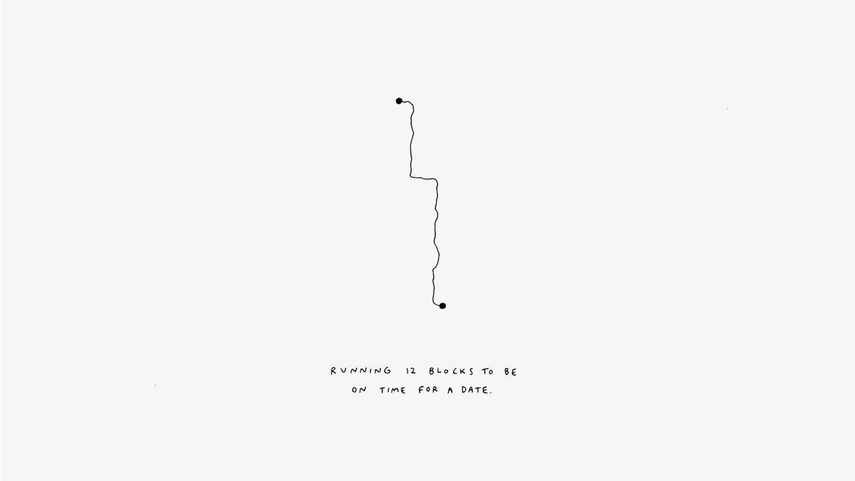 11_elliottburford_trajectory___2.jpg
