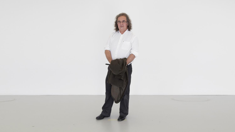 Michel De Cubber
