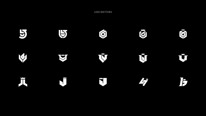 14_elliottburford_samsung_lebron_logo_4.jpg