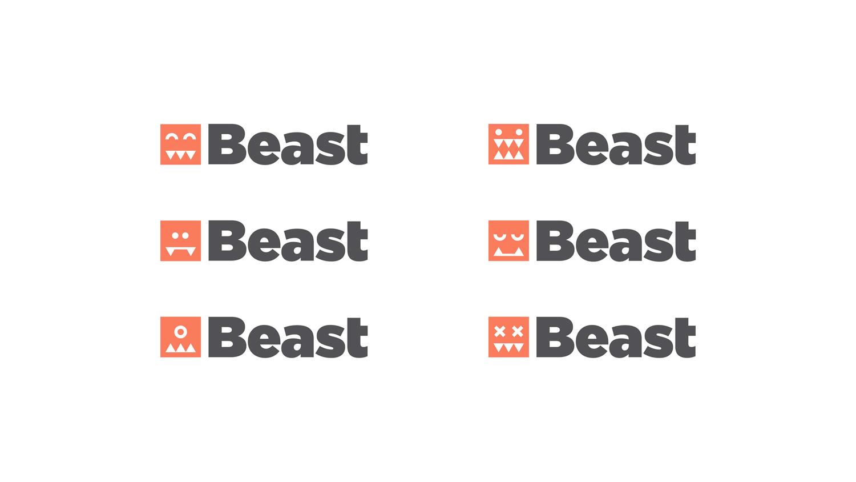 11_elliottburford_beast_5.jpg