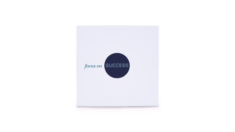 06_elliottburford_focus_on_success_5.jpg
