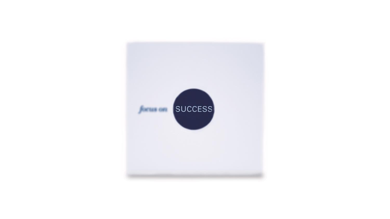 06_elliottburford_focus_on_success_6.jpg