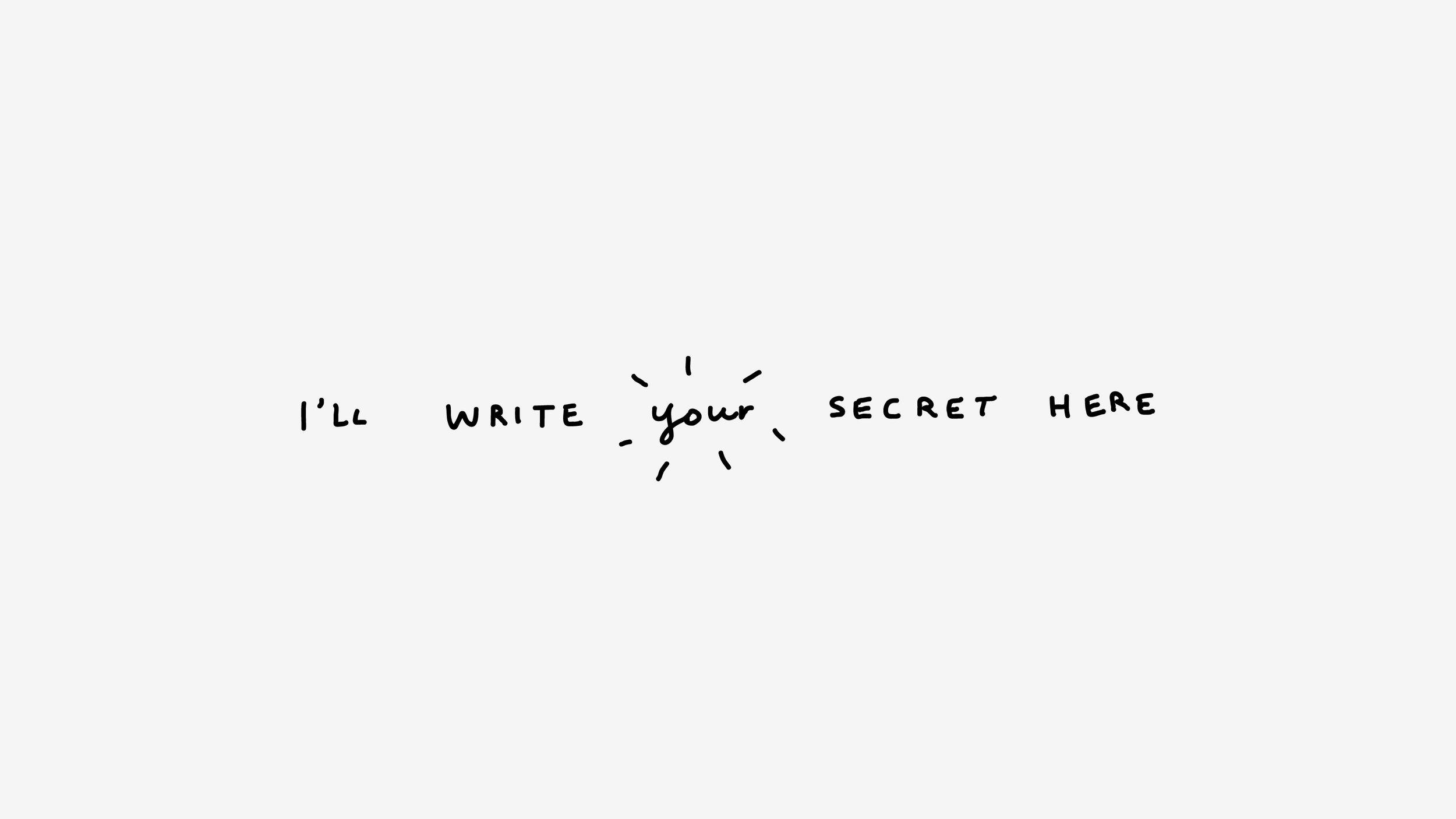 2017_secret_secret_page-01.jpg