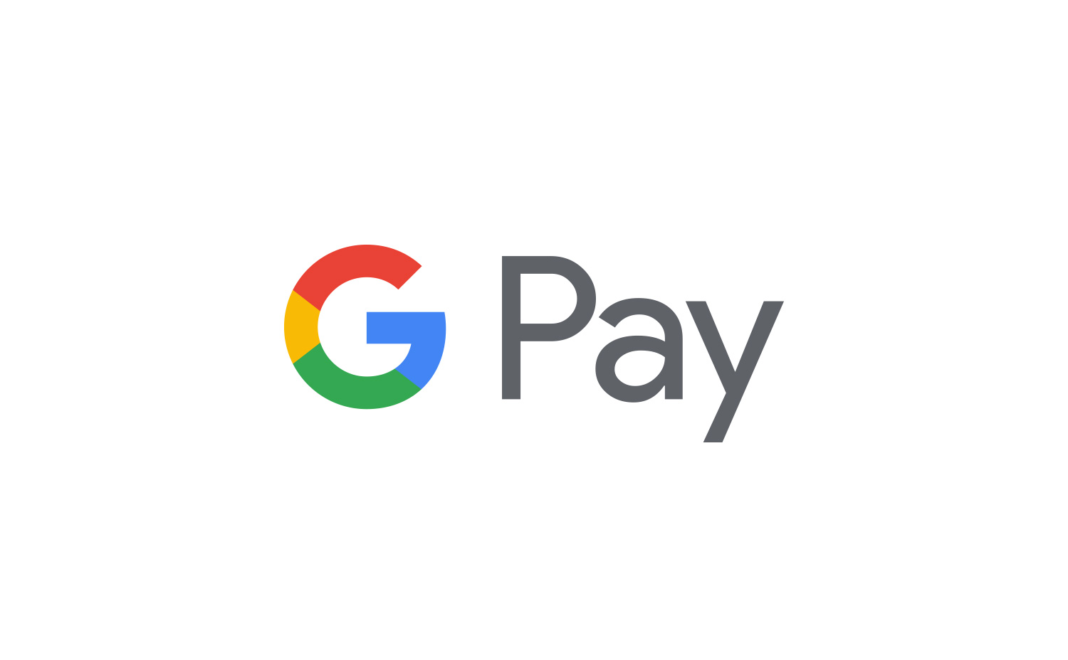 Google Pay  Concept, branding and UX for one, simple way to pay for things with Google.
